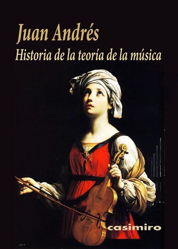 Andrés_Historia teoria musica