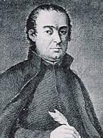 Juan Andrés recortado