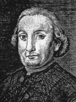Lorenzo Hervás último
