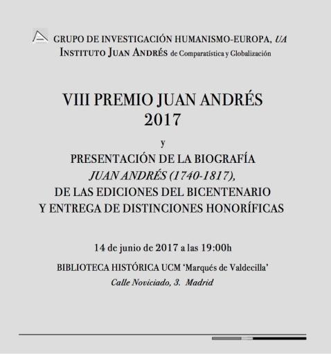 VIII_Premio_2017_Diptico_ff