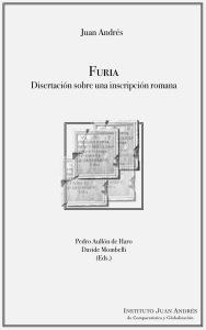 7_Furia 1