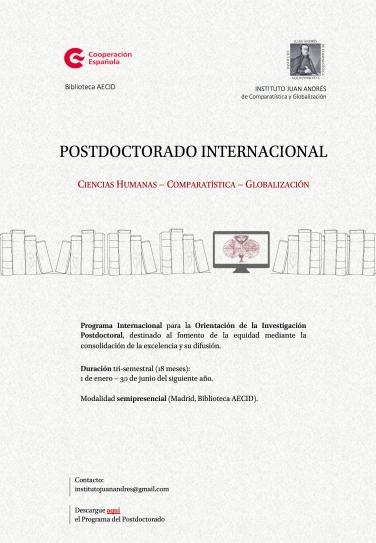 Cartel POSDOC con enlace.jpg